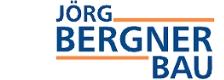 Jörg Bergner Bau